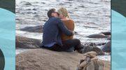 Związek Taylor Swift i Toma Hiddlestona coraz poważniejszy