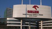 Związki i zarząd PKN Orlen porozumiały się w sprawie płac