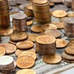 Związki wiceszefa Banku Rosji z tagańską mafią