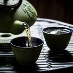 Związki z zielonej herbaty pomagają w zwalczaniu nowotworów
