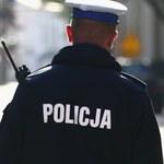 Związkowcy domagają się zwiększenia liczby etatów w policji
