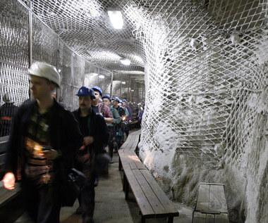 Związkowcy z Polskiej Grupy Górniczej żądają podwyżek. Na jutro zapowiedzieli masówki