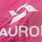 """Związkowcy z """"S"""" Grupy Tauron planują radykalizację protestu"""