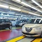 Związkowcy zaniepokojeni o przyszłość śląskich fabryk Opla i Fiata Chryslera