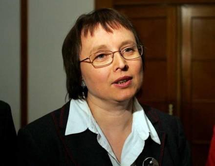 Związkowcy zarzucają ministrom nierzetelne negocjacje/fot. Adam Nocoń /Agencja SE/East News