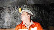 Związkowiec z KWK Krupiński: inwestycja w kopalnię da 2 tys. miejsc pracy