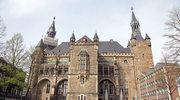 Zwiedzanie Akwizgranu - miasta Karola Wielkiego