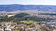 Zwiedzanie Aten - praktyczne wskazówki