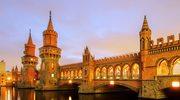 Zwiedzanie Berlina w weekend