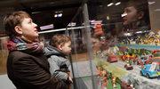 Zwiedzanie Pragi z dziećmi