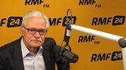 """Zwiefka: Kaczyński grzeszy. Łamie przykazanie """"nie kłam"""""""