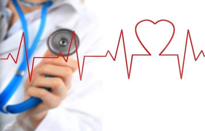 Zwiększenie rytmu serca /© Photogenica