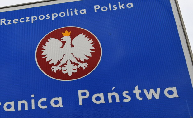 Zwiększyła się powierzchnia Polski. Które województwa zyskały najwięcej?