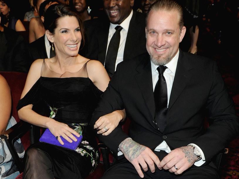 Zwierzenia Bullock wywołały dyskusję nad statusem przybranej matki  /Getty Images/Flash Press Media