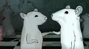 """""""Zwierzęta"""" - nowy serial komediowy braci Duplass 7 lutego w HBO Comedy i HBO GO"""
