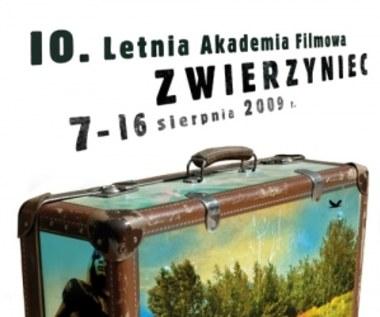 Zwierzyniec 2009
