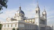 Zwłoki generała Francisco Franco zostaną przeniesione z mauzoleum