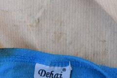 Zwłoki noworodka wyłowione z Odry. Prokuratura prosi o pomoc
