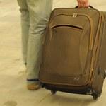 Zwłoki w walizce w Grzybowej Górze. 32-latek z zarzutami