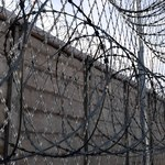 Zwolennik Państwa Islamskiego skazany na 38 lat więzienia w Australii