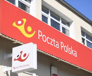 Zwolnienia grupowe w Poczcie Polskiej obejmą do 2000 etatów