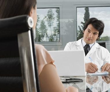 Zwolnienia lekarskie już w formie elektronicznej