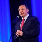 """Zwolnienia w TVP po emisji filmów """"godzących w Kościół katolicki"""""""