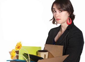 Zwolnienie z pracy: Jakie prawa ci przysługują