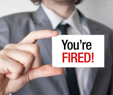 Zwolnienie z pracy: Komu pracodawca nie może wręczyć wypowiedzenia?