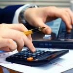 Zwrot towaru w przypadku sprzedaży zaewidencjonowanej w kasie fiskalnej i udokumentowanej fakturą