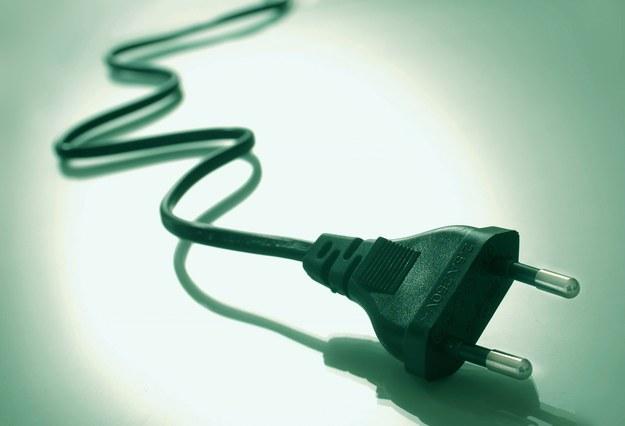 Zwrot ws. klientów Energi, którzy podpisali niekorzystne aneksy