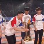Zwycięstwo z Kanadą zapewnia Korei kolejny tytuł Mistrza Świata Overwatch
