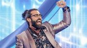 """Zwycięzca polskiego """"Big Brothera"""" wystąpi przed córką księcia Williama"""