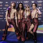 Zwycięzcy Eurowizji 2021 - zespół  Maneskin wystąpi na scenie Opery Leśnej podczas Polsat SuperHit Festiwal!