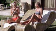 """Zwycięzcy konkursu dla fanów """"Hotelu Paradise"""" nie wyjadą w nagrodę na Bali"""
