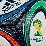 Zwycięzcy mundialu już są znani: Adidas, Nike, Puma...