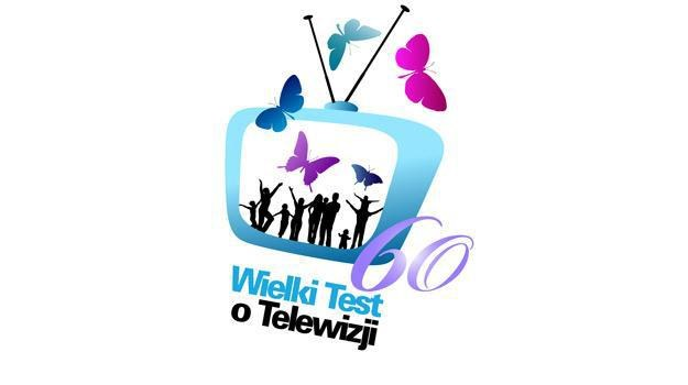 """Zwycięzcy naszego konkursu """"Wielki Test o Telewizji"""" rozwiązywać będą w towarzystwie gwiazd /TVP1"""