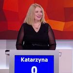 """Zwyciężczyni """"Milionerów"""" w teleturnieju TVP. Ile wygrała?"""