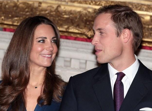 Zwyczajna dziewczyna zdobyła serce księcia /Getty Images/Flash Press Media