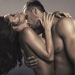 Życie intymne - sztuka czułego dotyku