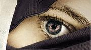 Życie kobiet w krajach szariatu