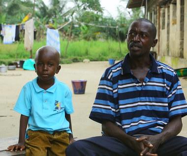 Życie po eboli w Afryce Zachodniej