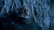 """Życie po... """"Grze o tron"""""""