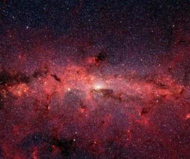 Życie pozaziemskie może istnieć tam, gdzie się go nie spodziewaliśmy