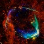 Życie pozaziemskie nie istnieje