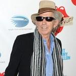 Życie The Rolling Stones bez tajemnic