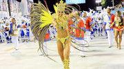 Życie to carnival