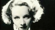 Życie u boku Marleny Dietrich