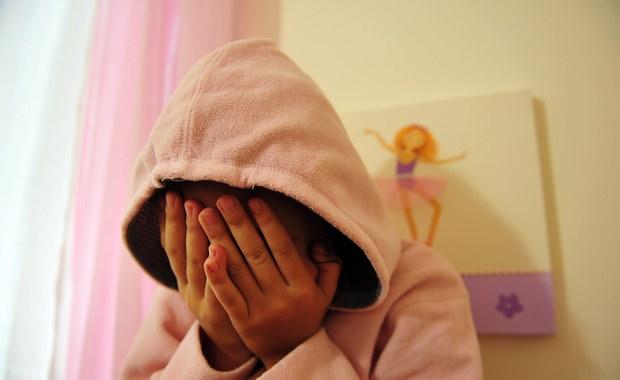 Życie z ADHD: Zwykły dzień może wyglądać jak pasmo porażek