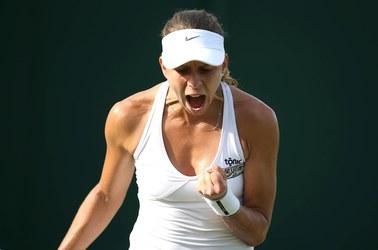 Życiowy sukces Magdy Linette! Wygrała turniej WTA w Nowym Jorku